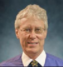 William Everett Groves  MD