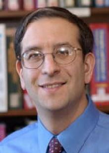 Steven J Ugent  MD