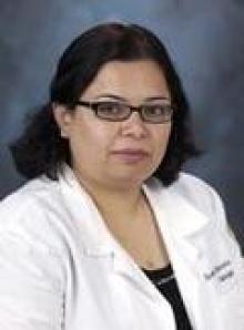 Dr. Swati  Mehrotra  M.D.