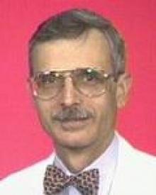 Frederick Charles Hiller  MD