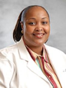 Gail T Sullivan  MD