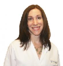 Dr. Erika Shannon Krauss  D.O.
