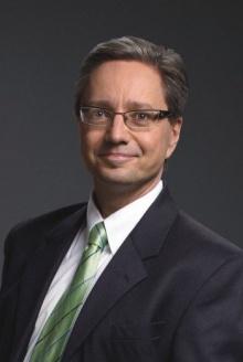 Dr. Gregory Mark Enns  M.D.