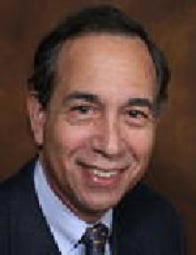 Stephen M Barnett  M.D.