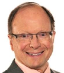 Dr. Jon J Cram  MD