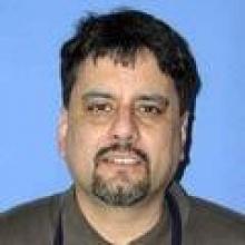 Dr. Benjamin Ricardo Quiroz  MD