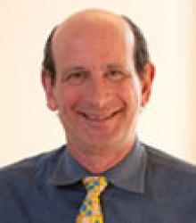 Dr. Randall  Rissman  M.D.