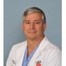 Michael S Trautman  MD