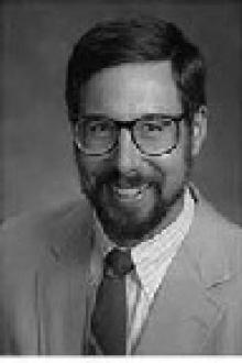 Dr. Lester J. Fahrner  M.D.