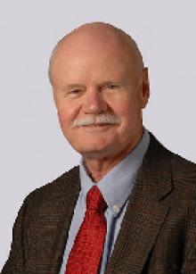Mr. Thomas Victor Nowak  MD