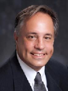Dr. Michael  Mueller  M.D.