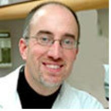 Dr. Mark A Monsour  M.D.