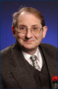 Robert Beck Kroopnick  M.D.
