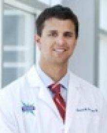 Dr. Jason Marcel Yonker  M.D.