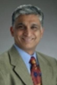 Ravi K Bhagat  MD