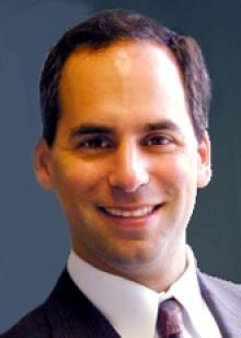 Dr. William B Trattler  MD