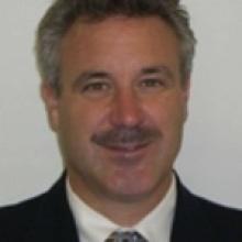 Michael L Sidor  MD
