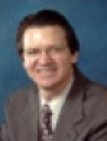Mark Eric Ginther  MD