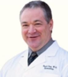 Dr. Michael David Long  M.D.