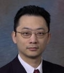 Dr. Noel  Peng  M.D.