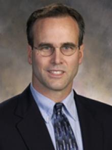 Dr. Kevin I Hussey  M.D.