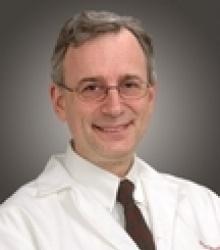Robert A Hirsh  MD