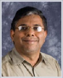Vipul K Parikh  MD