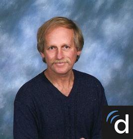 Dr. Matthew J Horn  MD