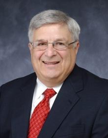 Robert L. Barricks  MD