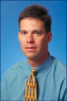 Dr. Andrew Jay Cardin  M.D.