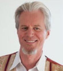 Dr. Martin  Krakower  M.D.