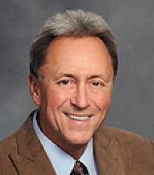 Mr. Douglas R Jackson  MD