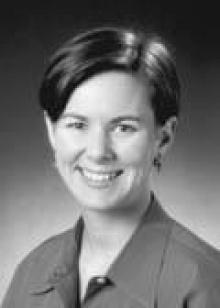 Heidi T Rogers  MD