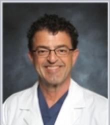 Dr. Sylvain  Palmer  MD
