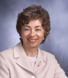 Ruth  Rosenblatt  MD