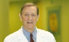 Dr. Tony A Flippin  MD