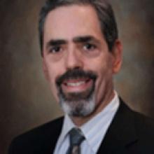 Dr. Brian H Albert  M.D.