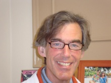 Dr. Courtney R Snyder  DO