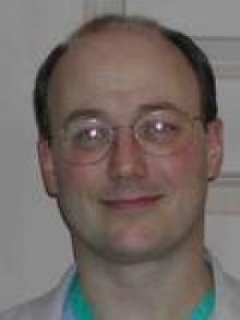 Gregg A Willis  MD