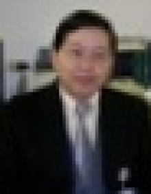 Jian-hua  Qiao  M.D.