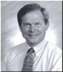 James Paul Arthur  MD