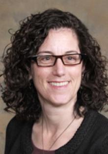 Dr. Louise  Aronson  M.D.