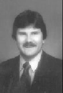 Timothy W Norton  MD