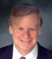 Bruce B Lerman  MD