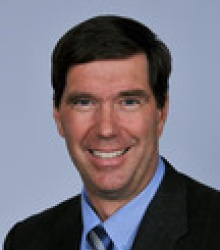 Dr. Charles Anderson Engh Sr. M.D.