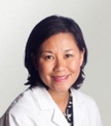 Rosa  Choi  M.D.