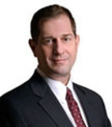 Dr. John Jerome Merendino Jr. M.D.