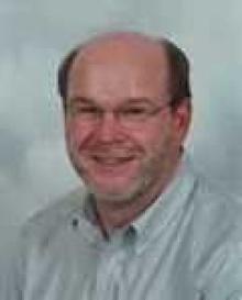 Timothy Joseph Tobolic  M.D.