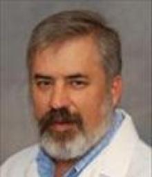 Kelvin Eugene Bailey  MD