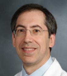 Steven  Markowitz  MD